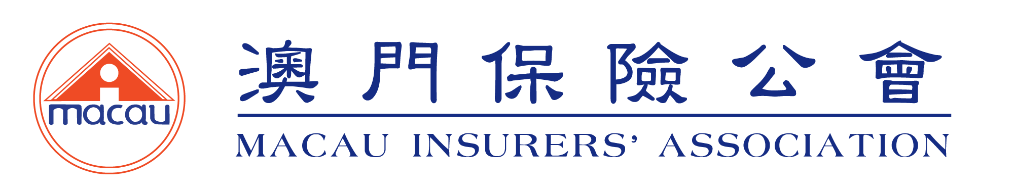 Macau Insurers' Association