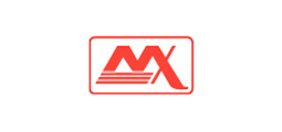 Min Xin Insurance Company Limited