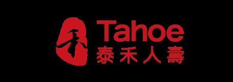 Tahoe Life Insurance Company (Macau) Limited