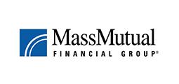 MassMutual Asia Limited