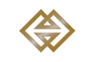 Monetary Authority of Macao