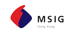 MSIG Insurance (Hong Kong) Limited Macau Branch
