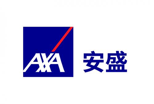 AXA China Region Insurance Company (Bermuda) Limited