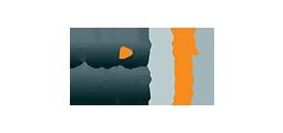 FWD Life Insurance Company (Macau) Limited