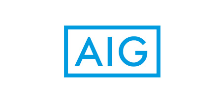 AIG Insurance Hong Kong Limited (Macau Branch)