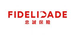 Fidelidade – Insurance Company Limited (Life)