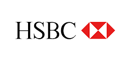 HSBC Life (International) Limited