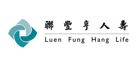 Luen Fung Hang Life Limited