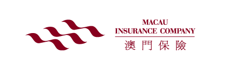 Macau Insurance Company Limited