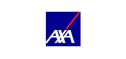 AXA China Region Insurance Company (Bermuda) Limited