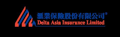 Companhia de Seguros Delta Asia, S.A.