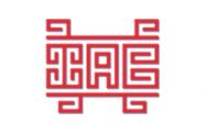 中國保險行業協會