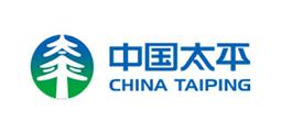 中國太平保險(澳門)股份有限公司